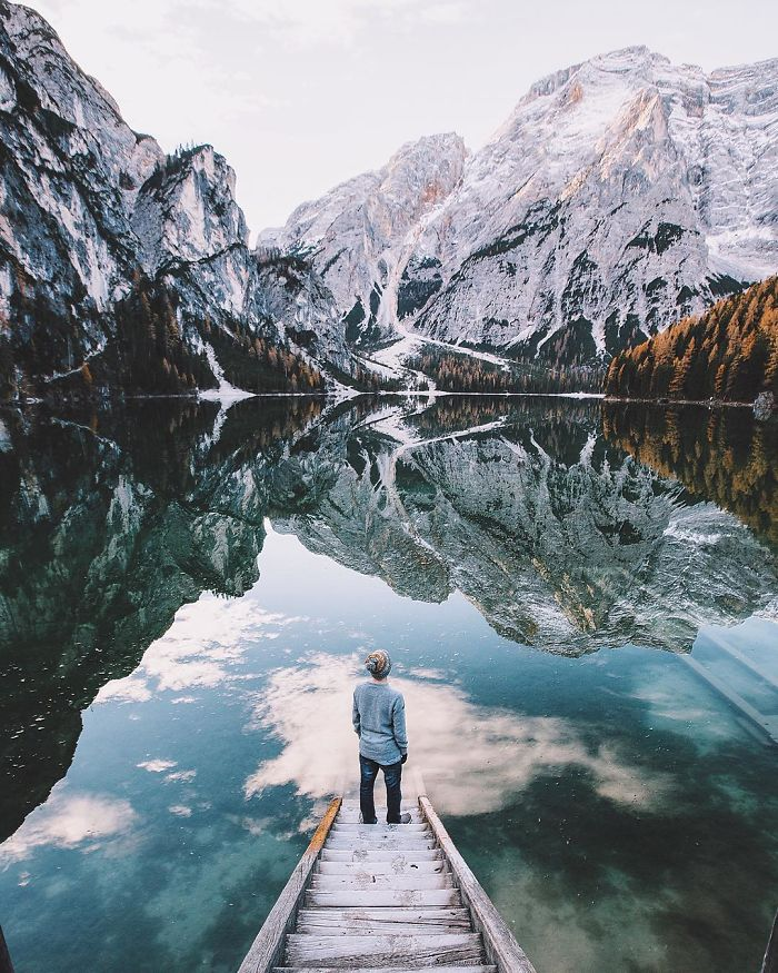 16-year-old-german-photographer-takes-stunning-photos-of-his-home-country-57c943fd06388__700