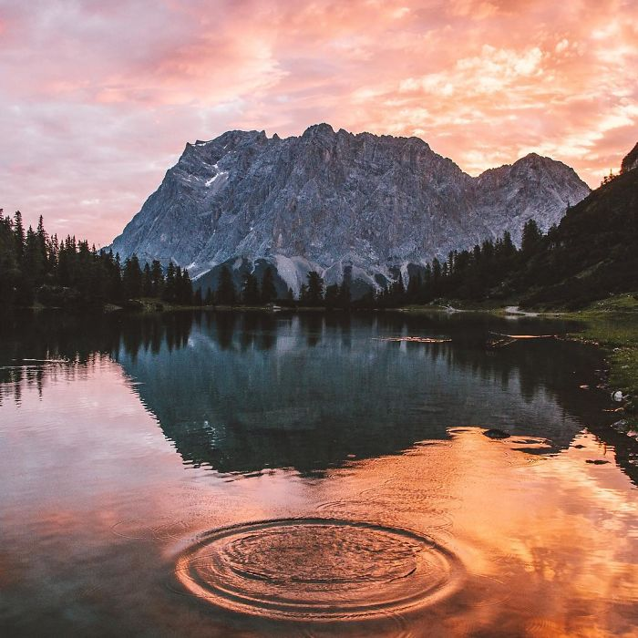 16-year-old-german-photographer-takes-stunning-photos-of-his-home-country-57c9440475596__700