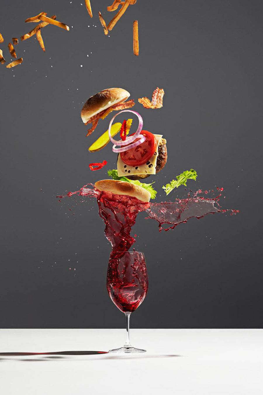still-life-photography-of-food-in-motion-2-900x1350