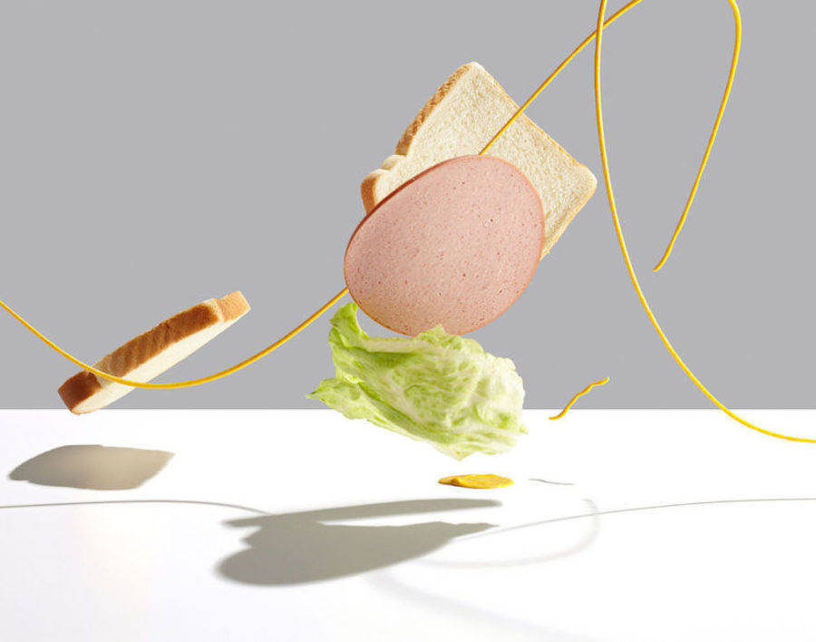 still-life-photography-of-food-in-motion-9-900x708