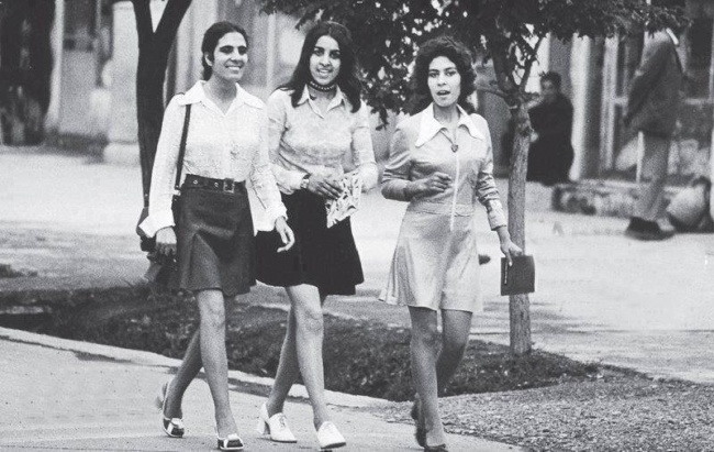 young-women-in-kabul-afghanistan-1970s