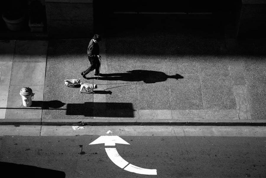 black-and-white-street-photography-of-san-francisco-22-900x601