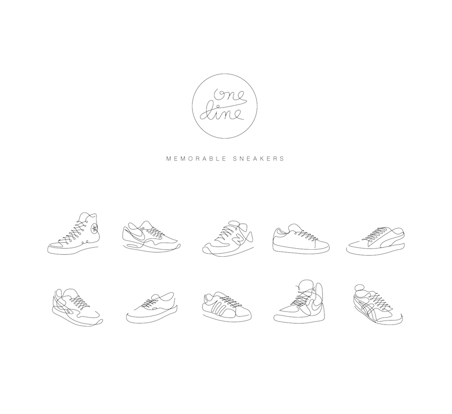 classic-sneakers-drawn-with-one-line10-900x824