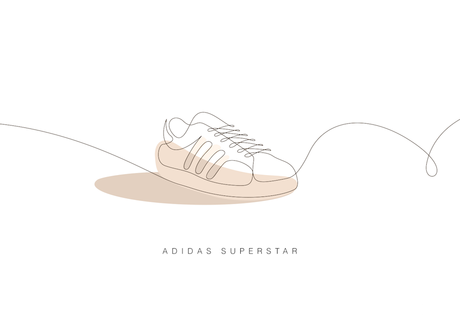 classic-sneakers-drawn-with-one-line12-900x643