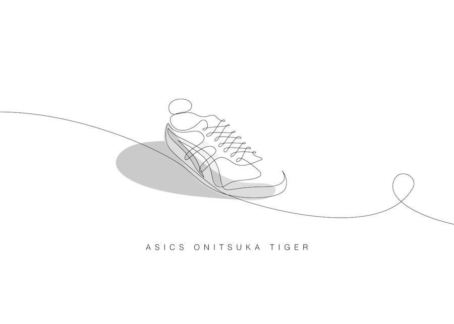 classic-sneakers-drawn-with-one-line16-900x643