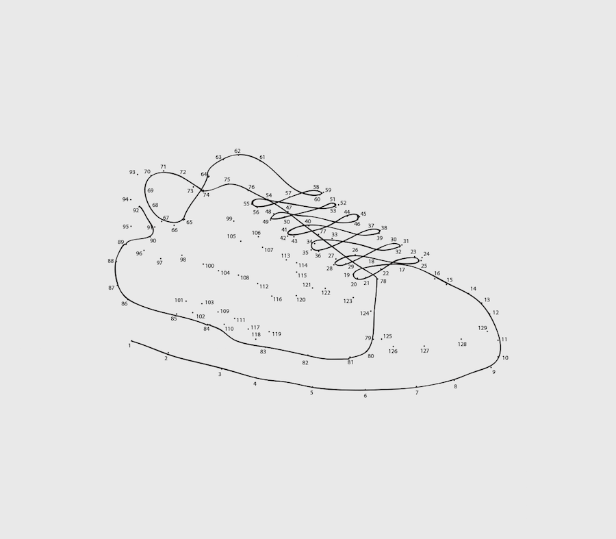 classic-sneakers-drawn-with-one-line19-900x787
