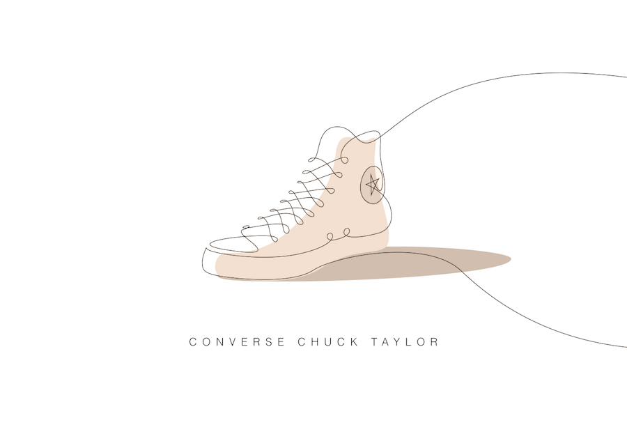 classic-sneakers-drawn-with-one-line20-900x643
