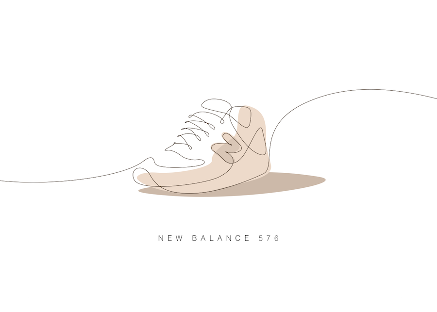 classic-sneakers-drawn-with-one-line21-900x643