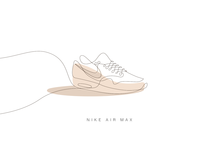 classic-sneakers-drawn-with-one-line4-900x643