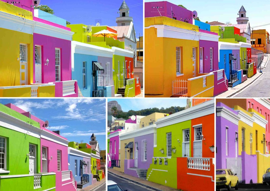 bo-kaap-cape-town-in-south-africa1