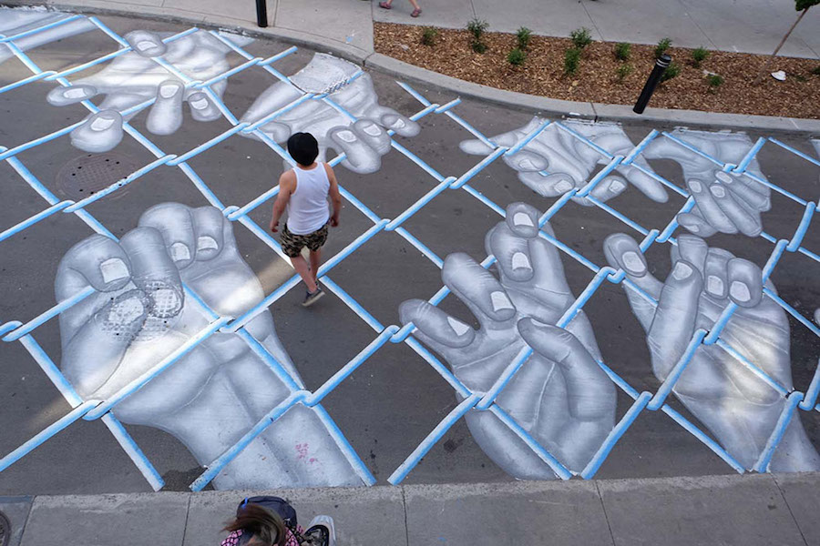 impressive-giant-paintings-on-the-concrete-by-roadsworth-10