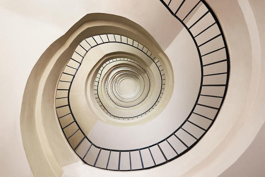spiral-and-geometric-staircases-shot-from-above-10