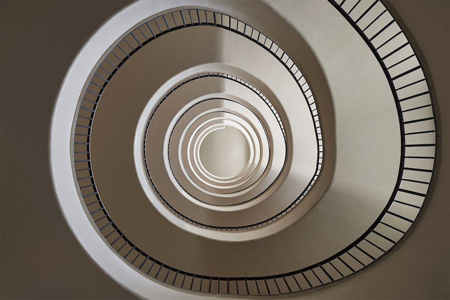spiral-and-geometric-staircases-shot-from-above-11