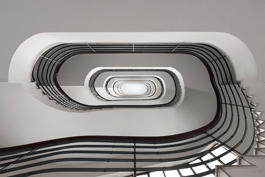 spiral-and-geometric-staircases-shot-from-above-12