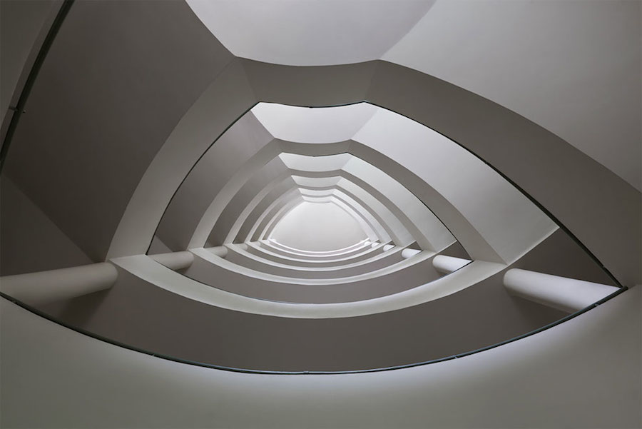 spiral-and-geometric-staircases-shot-from-above-15