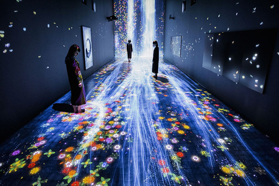 immersive-interactive-installation-in-an-art-gallery-in-london-0
