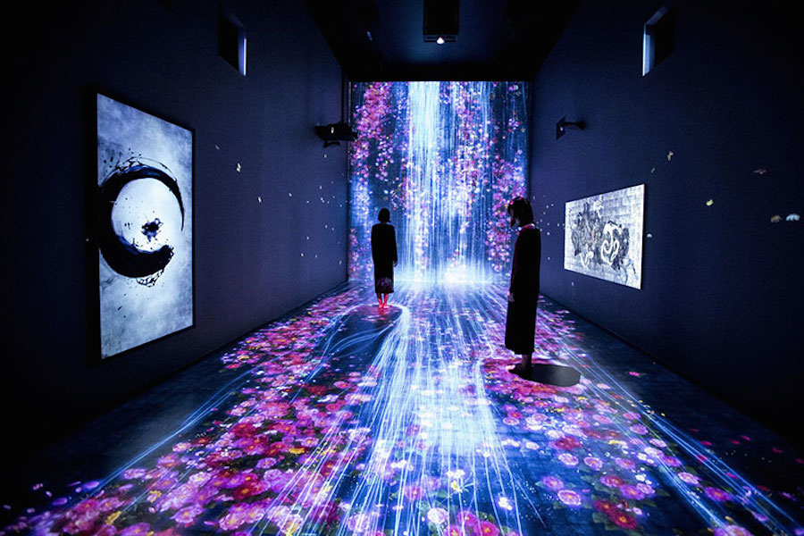 immersive-interactive-installation-in-an-art-gallery-in-london-1