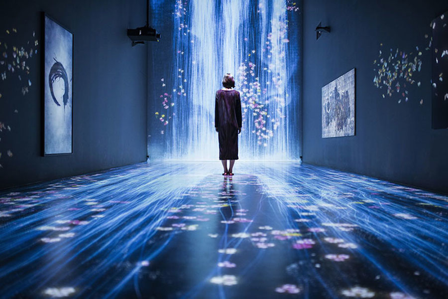 immersive-interactive-installation-in-an-art-gallery-in-london-8